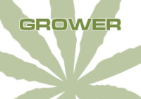 Group logo of 420Grower