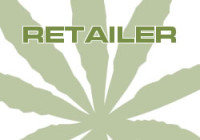 Group logo of 420Retailer