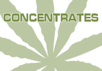 Group logo of 420Concentrates