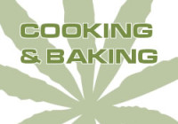 Group logo of 420Cooking & Baking